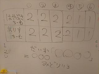 DSC_4015.jpg